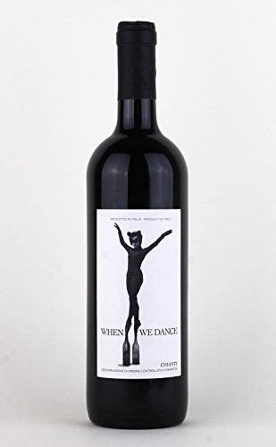 6-x-rotwein-il-palagio-co-sting-chianti-when-we-dance-docg-2014