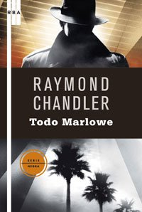 Todo Marlowe Cover Image