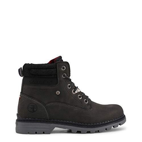 Carrera Jeans - Botas Tennesse para Hombre ES 45
