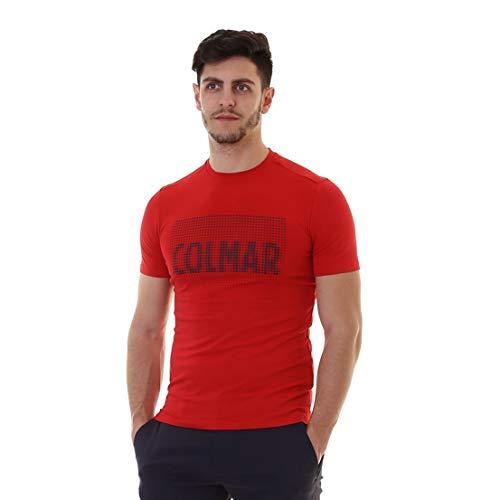 Colmar T-Shirt Uomo S