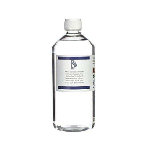 lienzos-levante-0330344001-esencia-mineral-desodorizado-en-botella-de-1000-ml