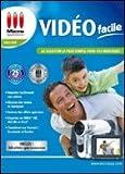 Vidéo Facile-(PC en Téléchargement)
