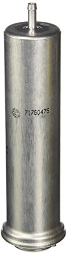 Magneti Marelli 13327788700 Filtro Carburante