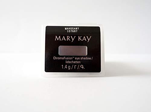 Mary Kay Chromafusion Eye Shadow Lidschatten - Mahogany 1,4g MHD 2020/21