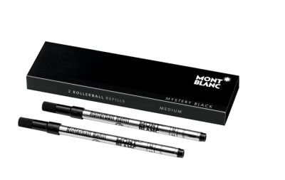 montblanc-premium-rollerball-refill-mon-m-black-set-of-2-105158