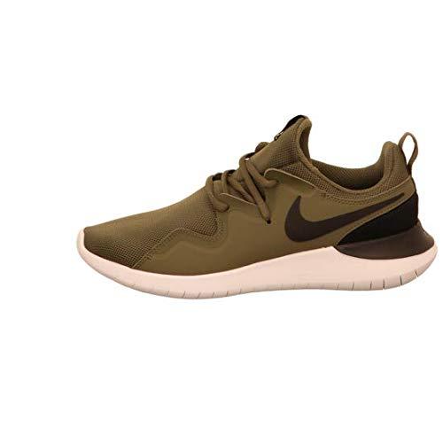 Nike Men's TESSEN Running Shoes