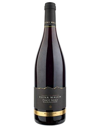 Südtirol - Alto Adige DOC Pinot Nero Elena Walch 2016