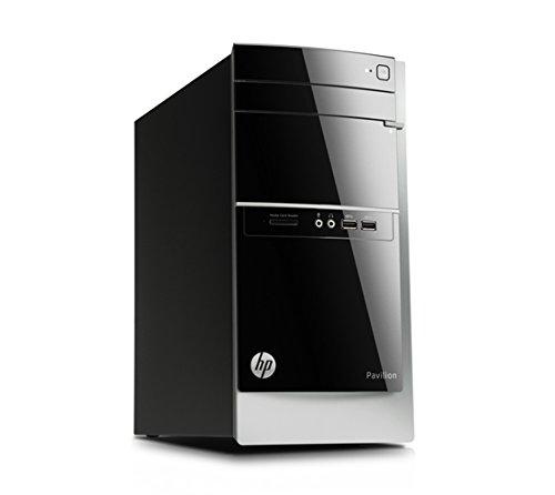 HP 110 216IN