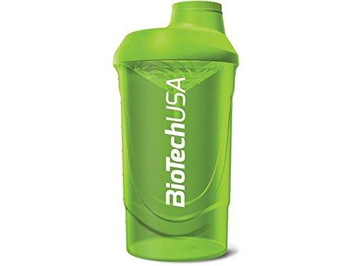 biotech-usa-wave-shaker-grun