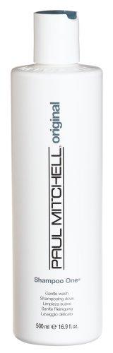 paul-mitchell-original-shampooing-500-ml-lot-de-2