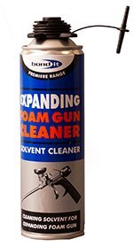 expanding-foam-gun-cleaner-500ml-aerosol-tin-spray-pu-foam-cleaner