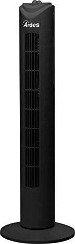 Zoom IMG-2 ardes ar5t80b ventilatore a torretta
