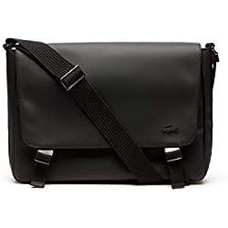 LACOSTE - Sac Homme Access Premium - NH2671HC