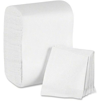 low-fold-dispenser-napkins-3-1-4-x-4-1-2-white-8000-carton-by-georgia-pacific-by-georgia-pacific-pro