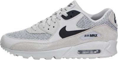 Nike 537384 074