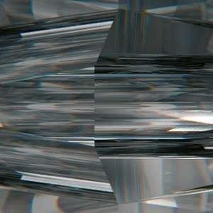 Original Swarovski Elements Beads 5621 MM18,0 - Jet (280) ; Diameter in mm: 18 ; Packing Unit: 72 pcs. Crystal Silver Night (001 SINI)