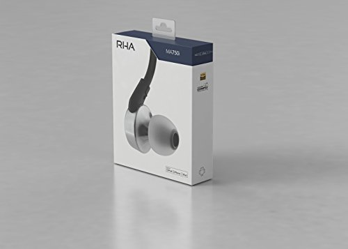 RHA-MA750i-couteurs-intra-auriculaires–isolation-phonique-avec-tlcommande-et-microphone-intgr