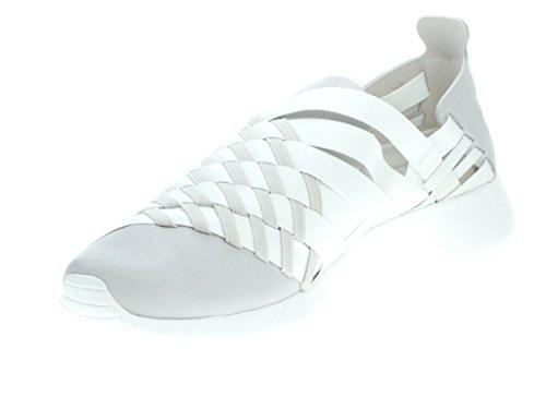 Nike - Botas de fútbol de sintético para Hombre, Color Violeta, Talla 47