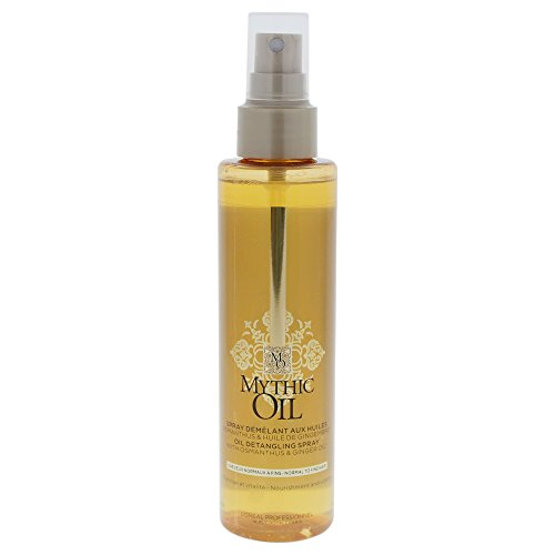 MYTHIC OIL SPRAY DESENREDANTE 150ML