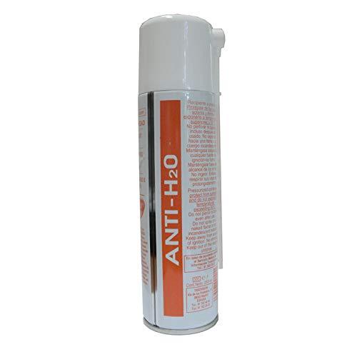 ANTIH2O Spray Antihumedad