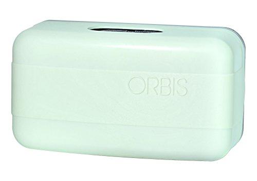 Orbis Orbison 120/230 V Puerta Timbre