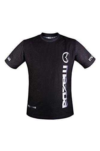 mazda-6-logo-black-car-tuning-fan-fashion-graphics-print-cool-t-shirt-xxxl