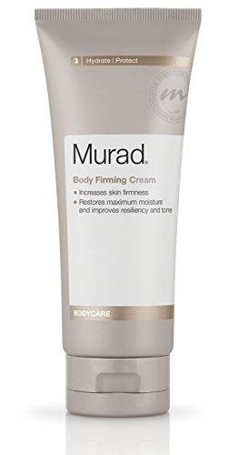 Murad Bodycare Body Firming Cream 200 ml