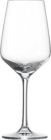 Schott Zwiesel White Wine