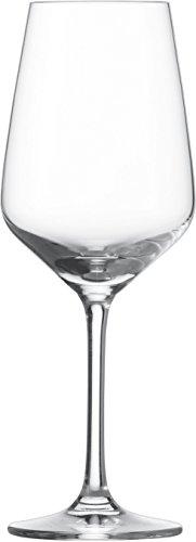 Schott Zwiesel-Set di 6bicchieri da vino