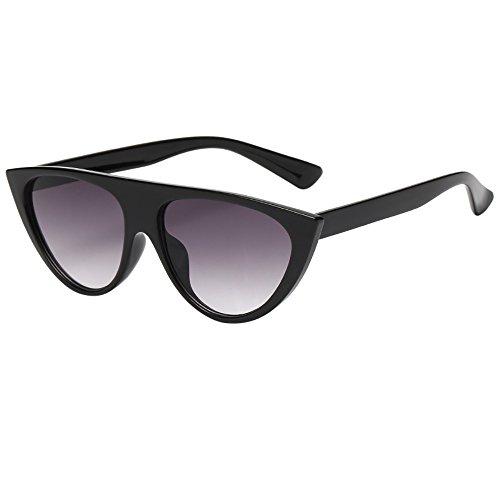 WUDUBE_Sonnenbrille im europäischen und amerikanischen Stil,...