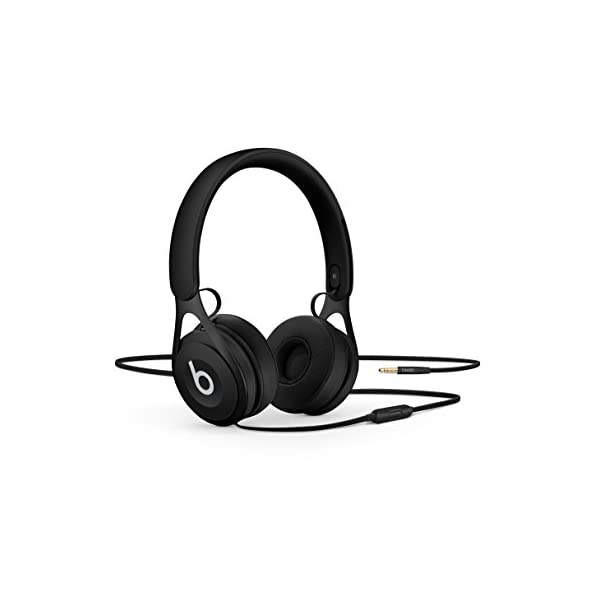 Apple Beats EP On-Ear Headphone,ML992ZM/A 31 2BgByl3a9L