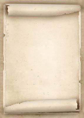 Carta pergamena da 90 a tema G-20 fogli formato A4 di carta, serie B