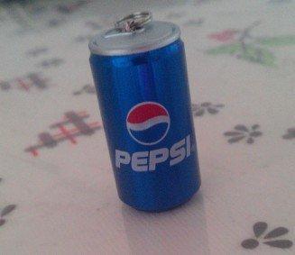 16-gb-can-shape-blue-usb-flash-pepsi