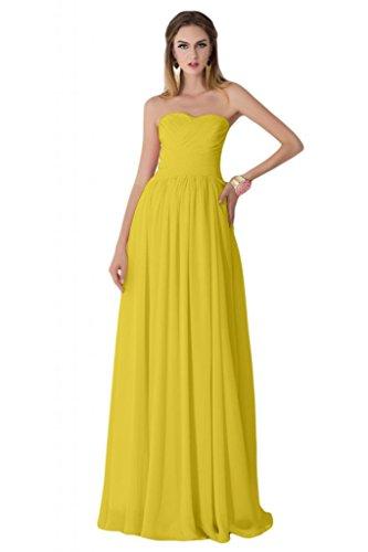 Sunvary strass, senza fondo arricciato, per abiti da sera o da cerimonia, con diamanti Daffodil