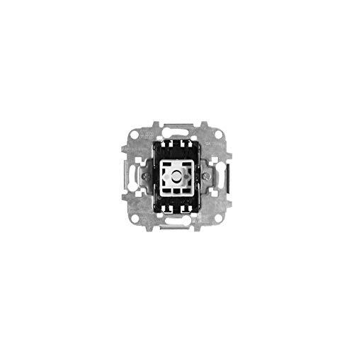 Niessen lujo - Conmutador con piloto lujo