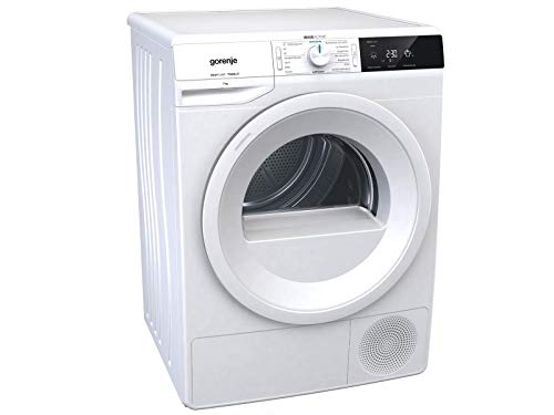 GORENJE Top-Features