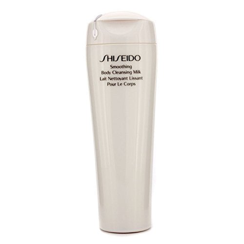 Global Body Care Smoothing Body Cleansing Milk 200 ml