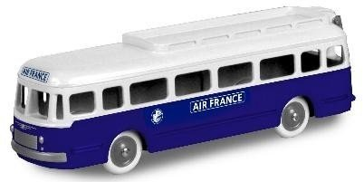 norev-renault-120cv-air-france-1-87-cij-nv-c340af-automezzo