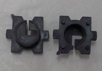portalampada-adattatore-xenon-h7-per-opel-mod3-toyota-corolla-station-wagon