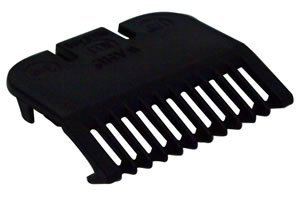 Wahl Standard Fitting Attachment Comb Number 1 3mm