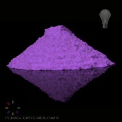 stickerslab Verdunkelungsfolie–Kit Epoxidharz + Pigment Klarsicht (Epoxid-harz-pulver)