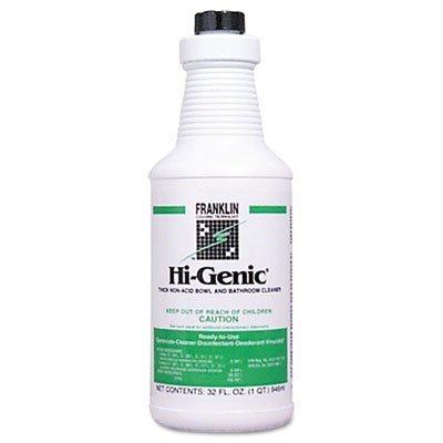 hi-genic-non-acid-bowl-bathroom-cleaner-32-oz-bottle-sold-as-one-each