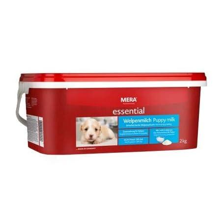 Mera Dog Essential Welpenmilch 2 kg