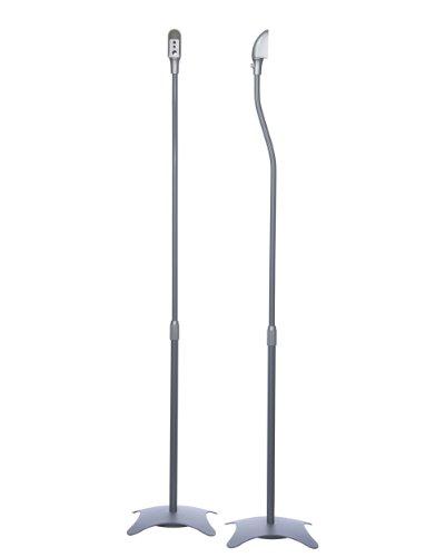 Saver Mgehr 1010-2 10x10 x100mm portautensili scanalatura con 10pcs mgmn200 inserto lama per il taglio 2 millimetri