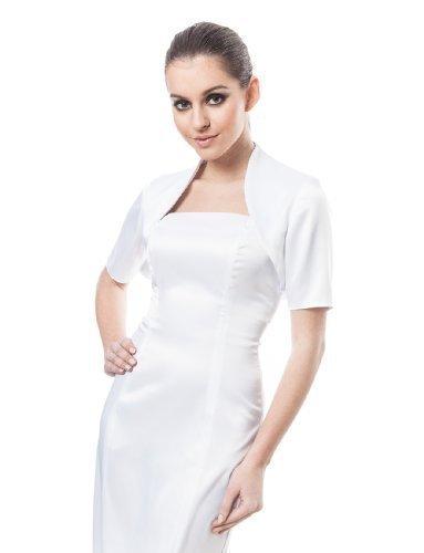 ossa-women-top-satin-bolero-wedding-evening-party-jacket-white-16
