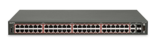 nortel-ethernet-routing-switch-4550t-pwr-switch-48