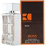 Hugo Boss Orange Man Eau De Toilette 60 ml (man)