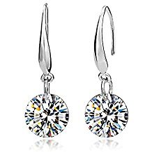 lsv-8-fashion-jewelry-damen-ohrringe-tropfenform-versilbert-925-sterling-silber-ohrringe