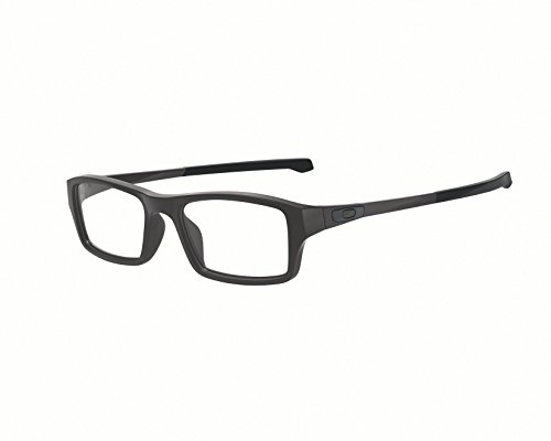 oakley-glasses-chamfer-satin-flint-ox8039-02-51