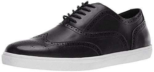 Unlisted by Kenneth Cole Herren Stand Sneaker